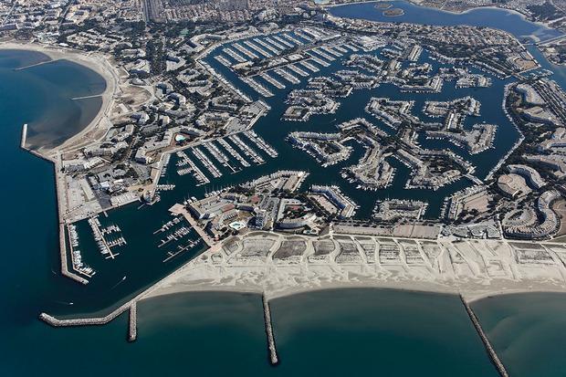 Port port camargue toutes les informations sur le port - Meteo marine de cerbere a port camargue ...
