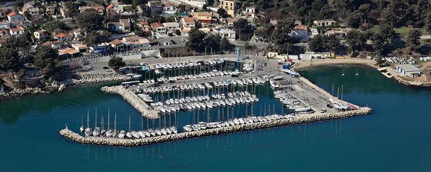 Port istres les heures claires toutes les informations - 6 route du bassin n 1 port de gennevilliers ...