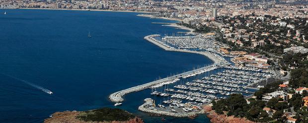 Port saint raphal santa lucia toutes les informations - Meteo marine port camargue saint raphael ...