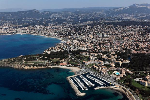 Port la coudouli re toutes les informations sur le port - 6 route du bassin n 1 port de gennevilliers ...