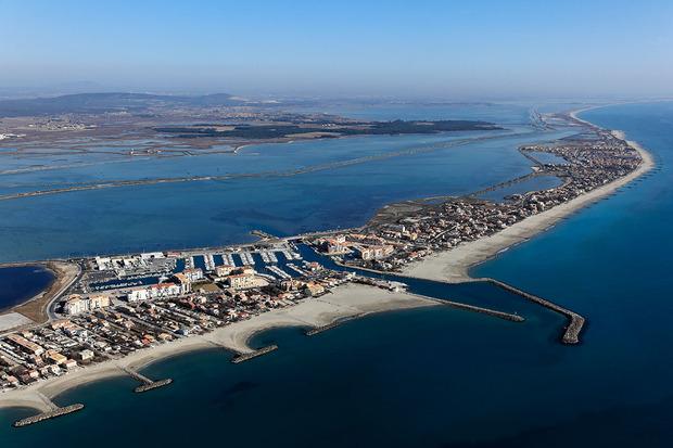 Port frontignan toutes les informations sur le port - Frontignan office du tourisme ...