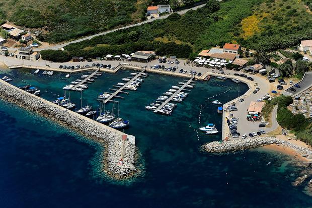 Port cargse toutes les informations sur le port - 6 route du bassin n 1 port de gennevilliers ...