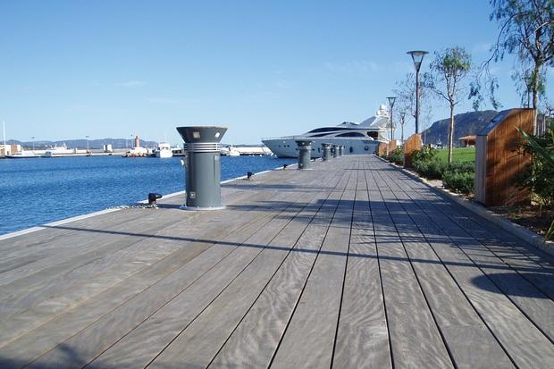 site de rencontre porto vecchio