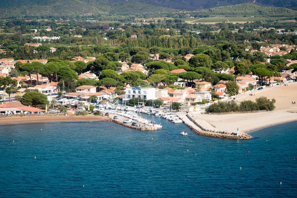 Port hy res toutes les informations sur le port - Office du tourisme hyeres ...