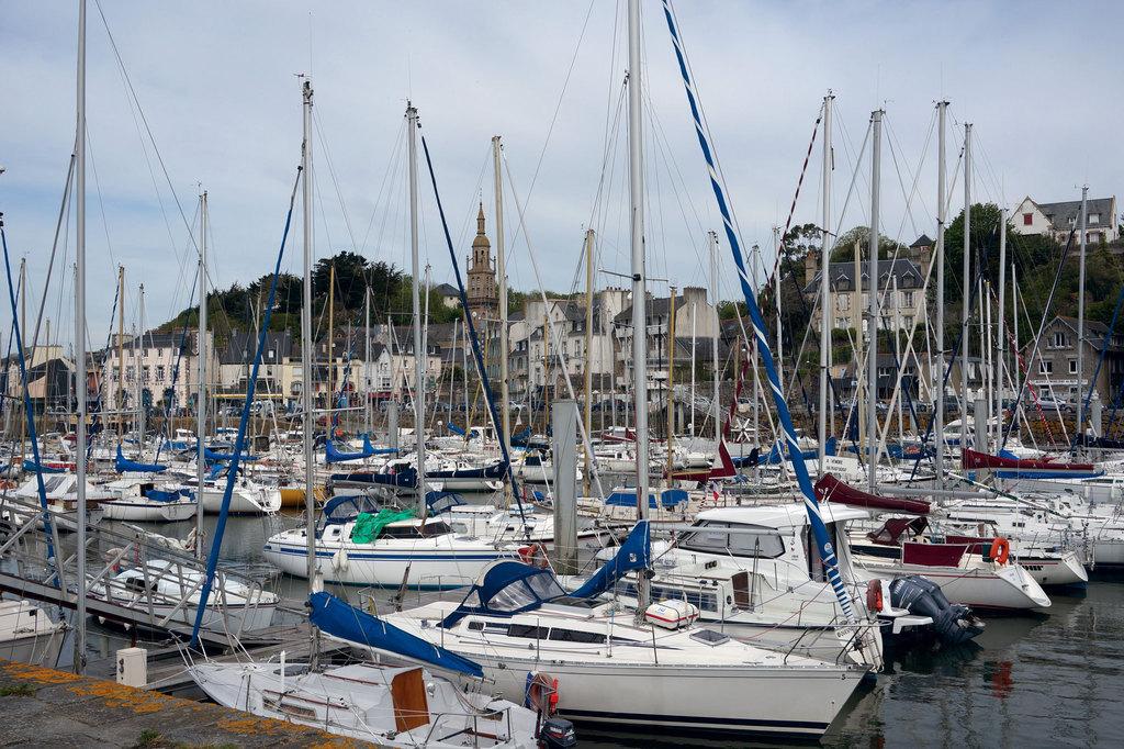 Port binic toutes les informations sur le port - Meteo marine port camargue saint raphael ...