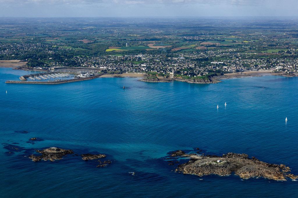 Port saint quay portrieux toutes les informations sur le - Port de saint quay portrieux ...