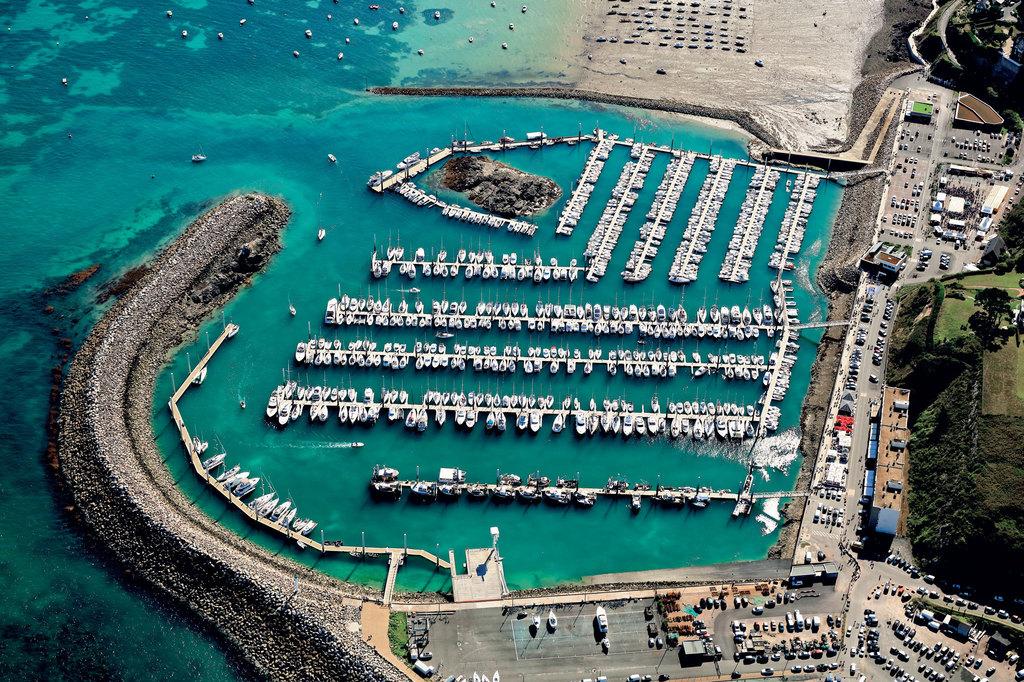 Port saint cast le guildo toutes les informations sur le - Office de tourisme saint cast le guildo ...