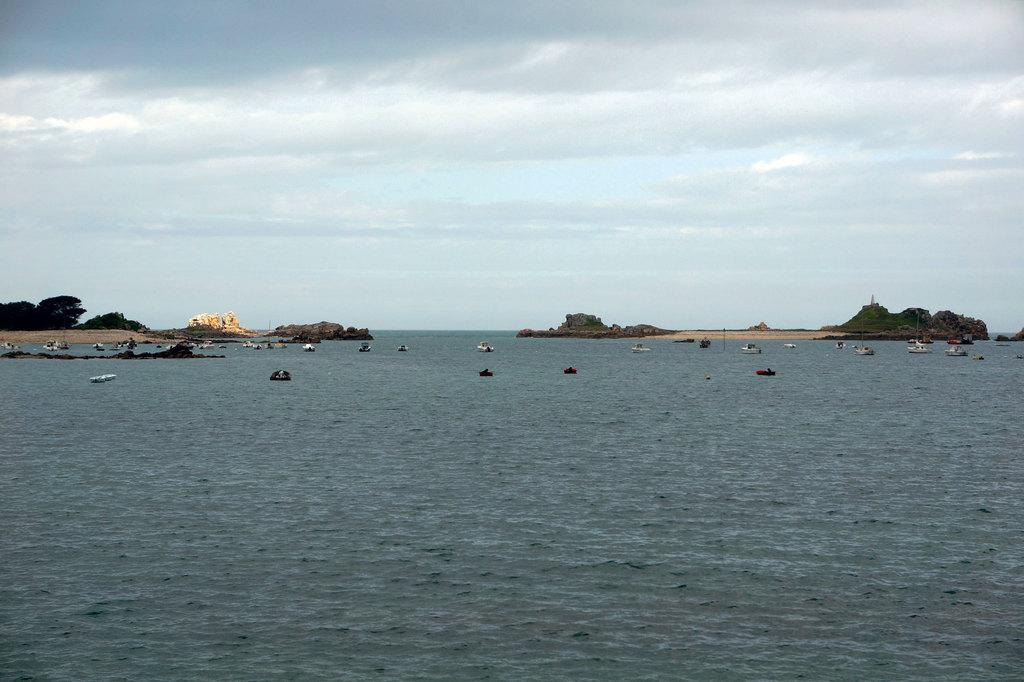 Port port blanc toutes les informations sur le port - Meteo marine de cerbere a port camargue ...
