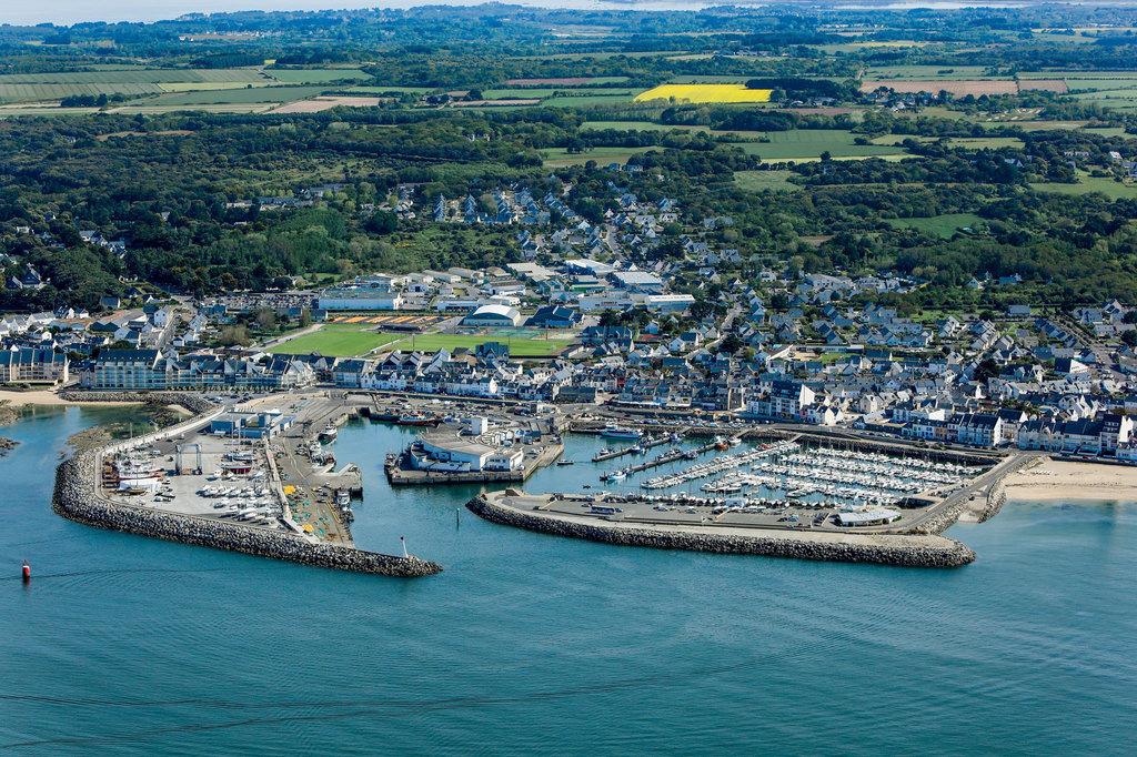 Port la turballe toutes les informations sur le port - Meteo marine port camargue saint raphael ...