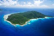 Guide les seychelles toutes les informations sur l 39 escale - Office de tourisme des seychelles ...