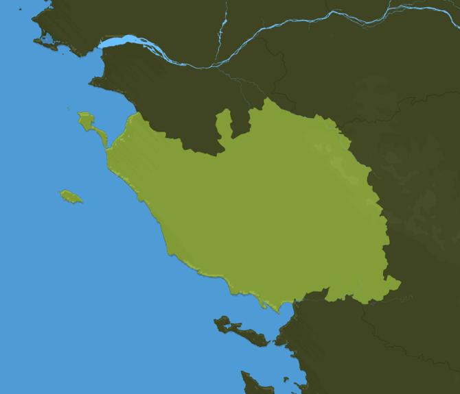 Meteo gratuite jard sur mer - Meteo noyelles sur mer ...