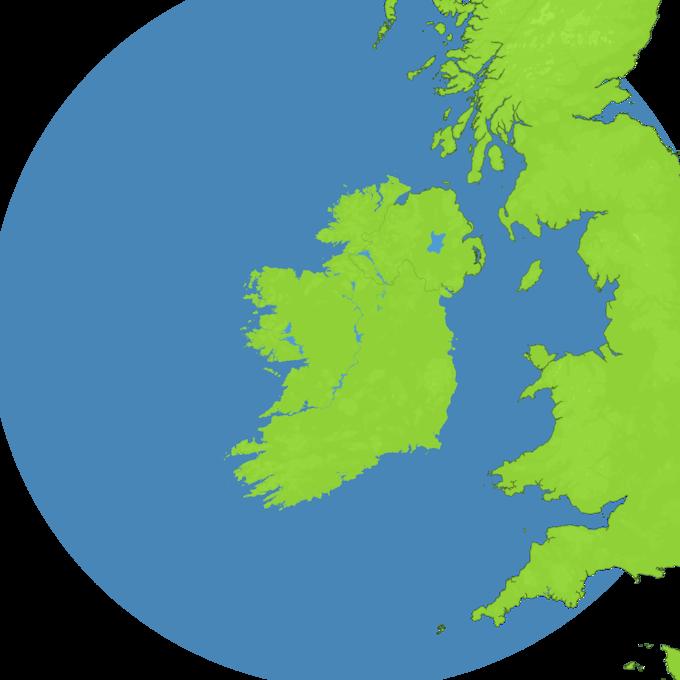 M t o howth irlande pr visions meteo gratuite 15 for Meteo aix les s bains 5 jours