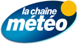 La Cha�ne M�t�o