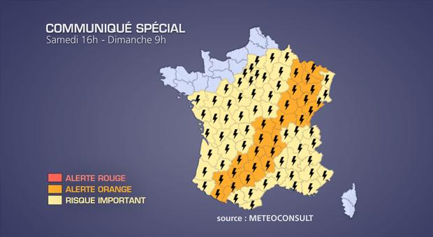 Bon Samedi France_departements_lcm_169_2191_g