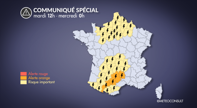 france_departements_lcm_169_2941_g.png?ts=1498492899