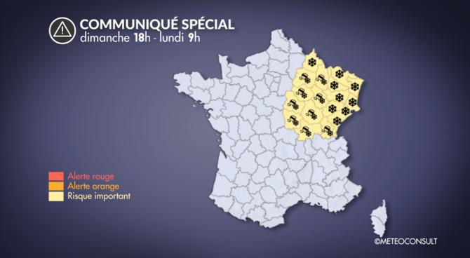 météo villeneuve-d'ascq - nord : prévisions meteo gratuite à 15