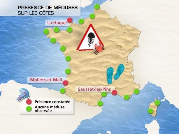 Actualit�s France - France - Relev�s