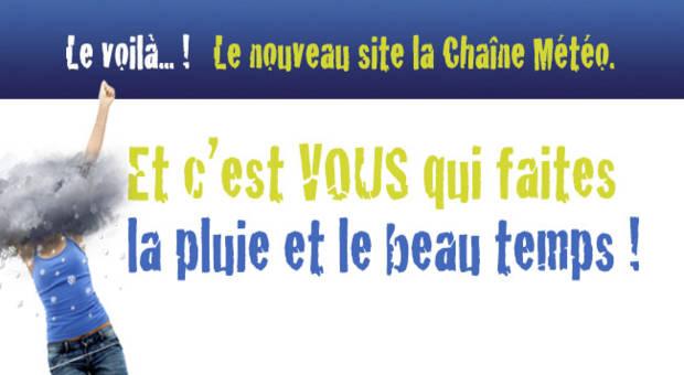 services - Paris 75000