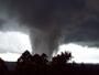Tornades de Moore et Joplin : deux catastrophes commémorées cette semaine