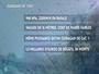 Il y a 31 ans : l'ouragan de 1987 touchait la Bretagne et Normandie