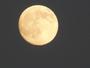Pleine Lune sans nuage