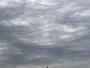Nuages orageux mena�ants sur bruay-labuissi�re