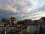 Paris apr�s la pluie