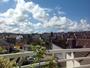 Super temps en Normandie!