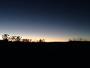 Lev� du soleil