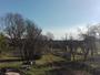 Beau temps dans l' Yonne