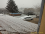 Neige dans les plaines de l isère ?!