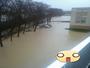 Inondation meurthe et moselle