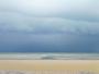 La plage, la Mer du Nord