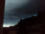 Volent orages