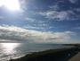 Plage de bretignolled-sur-mer