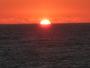 D�clin du soleil