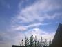 Assez nuageux.