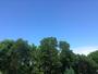 Ciel de Biganos