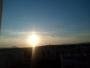 Solstice d'été ce mercredi : le jour le plus long