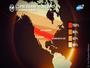 Eclipse solaire totale ce lundi aux USA
