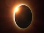 Comment les éclipses modifient la météo