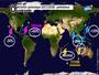 Saison des cyclones : doit-on s'attendre à une suite aussi agitée ?