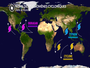 Cyclones : d'où viennent leurs noms ?