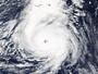 Ouragan Ophelia : nos réponses à vos questions