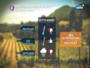 Beaujolais Nouveau : une météo mitigée cette année