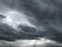 Johnny Hallyday et la météo : quand revient la pluie