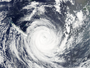 Cyclone GITA : la Nouvelle-Calédonie touchée