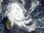 Madagascar : tempête tropicale Eliakim