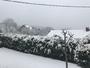 Neige à Paris ce samedi : l'isothermie en cause