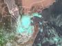 Djibouti et Somalie : bilan de la tempête tropicale Sagar